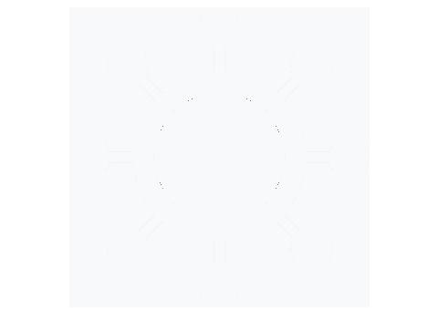 COVID_19_Icon_white
