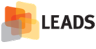 leads_icon
