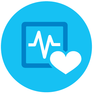 healthcare toolkit icon